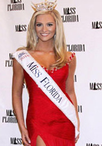 melissa witek miss florida usa 2004 kristen berset miss florida usa
